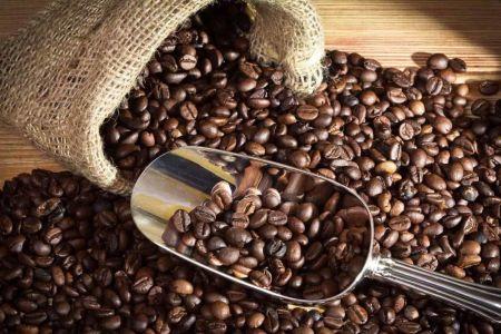 Costa Rica Kahvesi