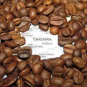 Tanzanya Klimanjero